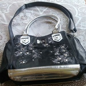 Beautiful Miss Me purse.Fantastic condition